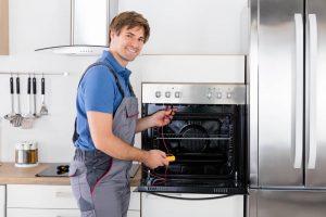 appliance repair leads services companies
