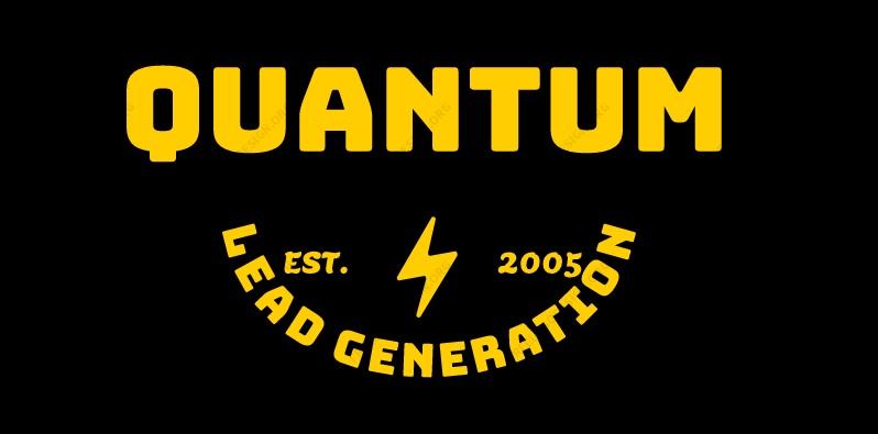 Quantum Digital Consulting Company